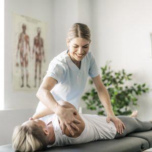 Physiotherapie Heilpraxen 2